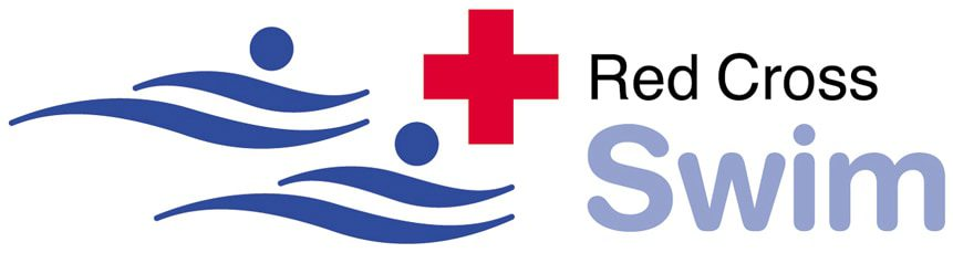 Red Cross Swim